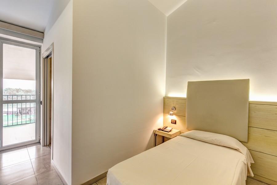 Hotel Fiera Milano Luxury 4 Star Hotel In Rho